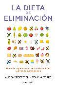 Cover-Bild zu La dieta de la eliminacion / The Elimination Diet