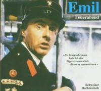 Cover-Bild zu Emil 10. Feuerabend
