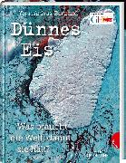 Cover-Bild zu Dünnes Eis