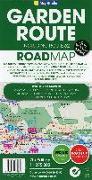 Cover-Bild zu Garden Route & Route 1 : 375 000