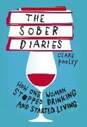 Cover-Bild zu eBook The Sober Diaries