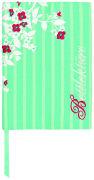 Cover-Bild zu Buchumschlag Bettlektüre S