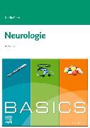 Cover-Bild zu BASICS Neurologie von Pinto, Marija