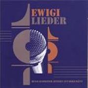 Cover-Bild zu Ewigi Lieder