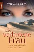 Cover-Bild zu eBook Die verbotene Frau