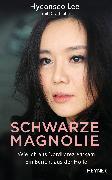 Cover-Bild zu eBook Schwarze Magnolie