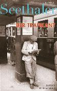 Cover-Bild zu Seethaler, Robert: Der Trafikant (eBook)