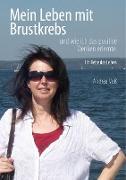 Cover-Bild zu eBook Mein Leben mit Brustkrebs