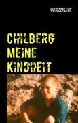Cover-Bild zu eBook Chilberg
