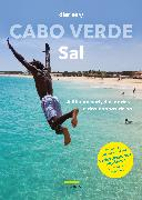 Cover-Bild zu Cabo Verde - Sal
