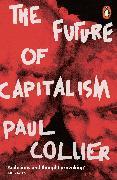 Cover-Bild zu The Future of Capitalism