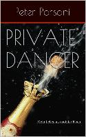 Cover-Bild zu Private Dancer