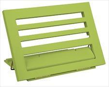 Cover-Bild zu libri_x Buchständer Grün