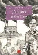 Cover-Bild zu Carey, Edward: Cöpkent