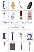 Cover-Bild zu Carey, Edward: Observatory Mansions (eBook)