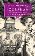 Cover-Bild zu Carey, Edward: Foulsham (Iremonger #2)