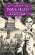 Cover-Bild zu Carey, Edward: Foulsham