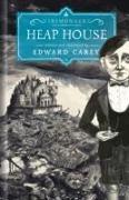 Cover-Bild zu Carey, Edward: Heap House