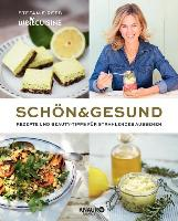Cover-Bild zu Schön & gesund (eBook) von Reeb, Stefanie