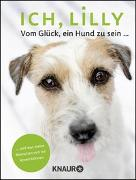 Cover-Bild zu Ich, Lilly von Reeb, Stefanie