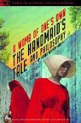 Cover-Bild zu The Handmaid's Tale and Philosophy von Robison-Greene, Rachel (Hrsg.)