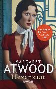 Cover-Bild zu Hexensaat (eBook) von Atwood, Margaret