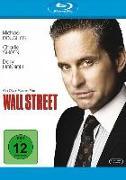 Cover-Bild zu Wall Street von Weiser, Stanley