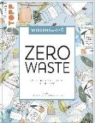 Cover-Bild zu wissenswert - Zero Waste von Timm, Elise