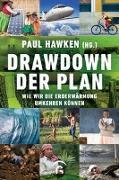 Cover-Bild zu Drawdown - der Plan von Kuhlmann, Andreas (Vorwort v.)