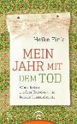 Cover-Bild zu Mein Jahr mit dem Tod von Fink, Heike
