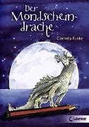 Cover-Bild zu Der Mondscheindrache von Funke, Cornelia