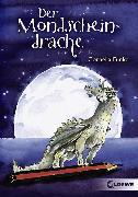 Cover-Bild zu Der Mondscheindrache (eBook) von Funke, Cornelia