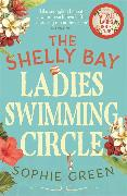 Cover-Bild zu The Shelly Bay Ladies Swimming Circle