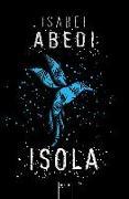 Cover-Bild zu Isola von Abedi, Isabel