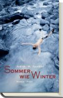 Cover-Bild zu Sommer wie Winter von Taschler, Judith W.