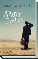 Cover-Bild zu Apanies Perlen von Taschler, Judith W.