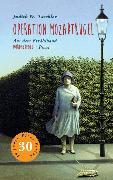 Cover-Bild zu Operation Mozartkugel (eBook) von Taschler, Judith W.