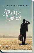 Cover-Bild zu Apanies Perlen (eBook) von Taschler, Judith W.