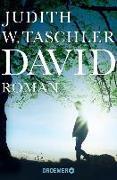 Cover-Bild zu David (eBook) von Taschler, Judith W.