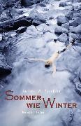 Cover-Bild zu Sommer wie Winter (eBook) von Taschler, Judith W.