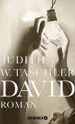 Cover-Bild zu David von Taschler, Judith W.