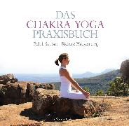 Cover-Bild zu Das Chakra-Yoga Praxisbuch von Skuban, Ralph