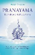 Cover-Bild zu Pranayama von Skuban, Ralph