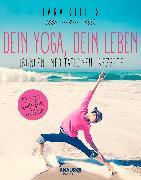 Cover-Bild zu Dein Yoga, dein Leben von Stiles, Tara