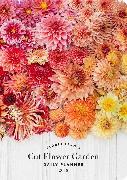Cover-Bild zu 2018 Daily Planner: Floret Farm's Cut Flower Garden von Benzakein, Erin