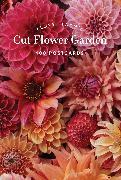 Cover-Bild zu Floret Farm's Cut Flower Garden 100 Postcards von Benzakein, Erin