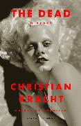 Cover-Bild zu The Dead (eBook) von Kracht, Christian