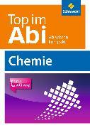 Cover-Bild zu Chemie von Schneider, Iris