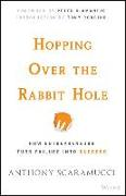 Cover-Bild zu Hopping over the Rabbit Hole von Scaramucci, Anthony