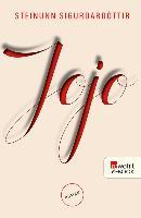 Cover-Bild zu Jojo (eBook) von Sigurdardóttir, Steinunn